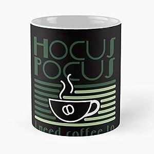Big Sister Birthday Gift Blind C - Bestes 11 Unze-Keramik-Kaffeetasse Geschenk