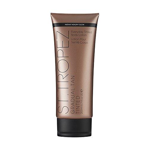 st-tropez-gradual-tan-tinted-bronzant-200-ml