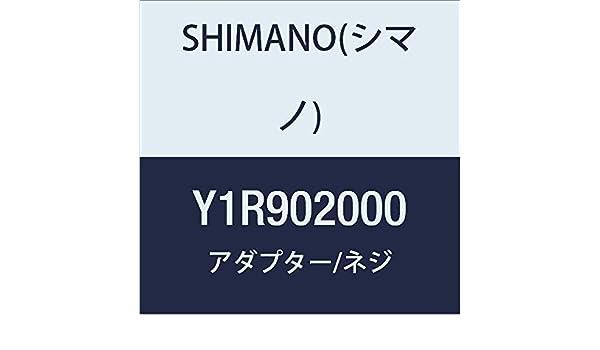 coque gauche BSA 1,37x24 bb-mt800 bb-un100 y-1r902000 Shimano
