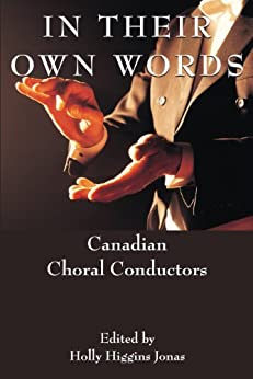 Descargar Libros En Gratis In Their Own Words: Canadian Choral Conductors Paginas Epub Gratis