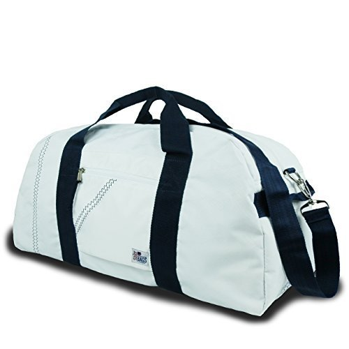 sailor-bags-square-duffel-white-blue-straps-large-by-sailorbags