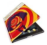 Run For Covers - iPad Hülle - Theory von Relativität