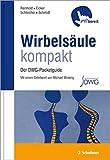 Wirbelsäule kompakt: Der DWG-Pocketguide Griffbereit