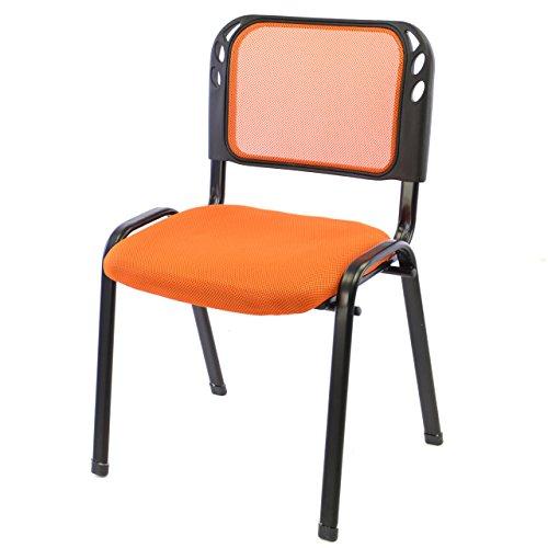 burostuhl-konferenzstuhl-besucherstuhl-orange-gepolsterte-sitzflache-stapelbar-525-x-45-x-80-cm-stap