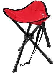 suchergebnis auf f r dreibein hocker sport freizeit. Black Bedroom Furniture Sets. Home Design Ideas