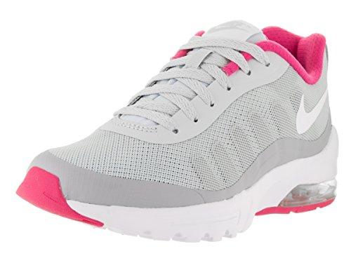 Nike 749866-016, Sneakers trail-running femme