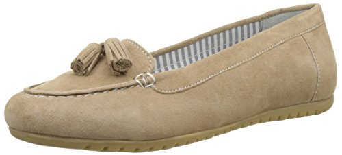 hush-puppies-damen-moon-slipper-beige-beige-41-eu