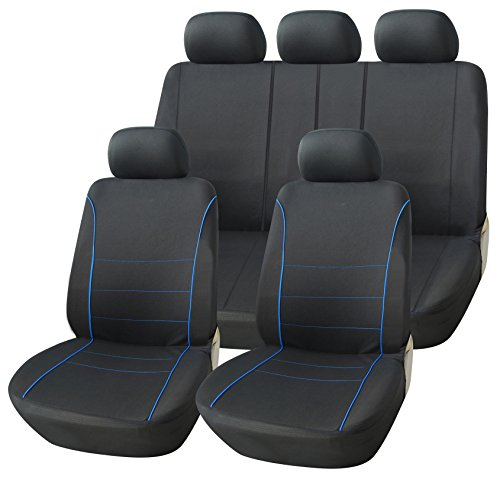 jeep-wrangler-97-on-luxury-full-set-seat-cover-set-black-blue-piping