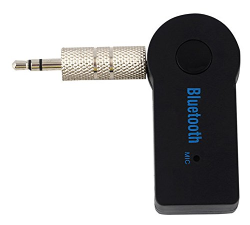 saysure-35mm-streaming-car-a2dp-wireless-bluetooth