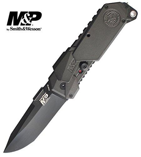 couteau-pliant-smith-wesson-swmp9b-couteau-de-poche