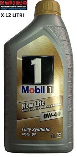 12-litri-di-mobil-1-new-life-sintetico-gradazione-0w40
