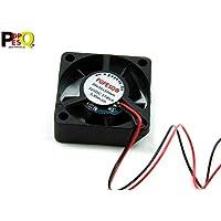 POPESQ/® x 74HC237 Decoder 5 pcs Demultiplexer with Socket #A1533
