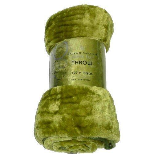 -manta-de-pelo-sintetico-suave-verde-musgo-150-x-200-cm-por-elizabeth-jayne