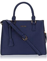 41e398ed82851 Suchergebnis auf Amazon.de für  handtasche dunkelblau klein ...