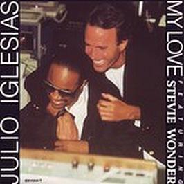 iglesias-julio-my-love-7-cbs-juliio2-ex-vg-1988-picture-sleeve-a-side-with-stevie-wonder