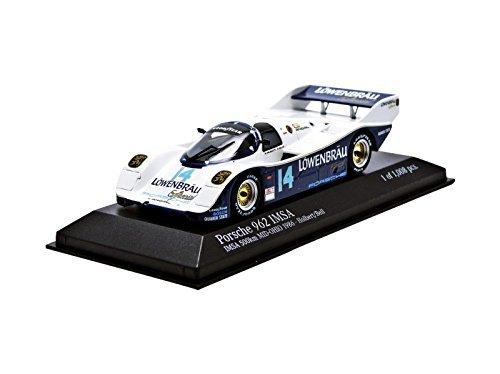 porsche-962-imsa-lowenbrau-holbert-racing-holbert-bell-winners-imsa-500km-mid-ohio-1986