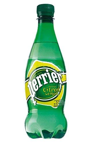 perrier-citron-50cl-pack-de-24