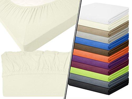 gastebett 90x200 gebraucht kaufen nur 3 st bis 65 g nstiger. Black Bedroom Furniture Sets. Home Design Ideas