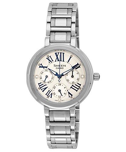 41A%2B0Bbi0jL - Casio3034D 7AUDR SX121 watch