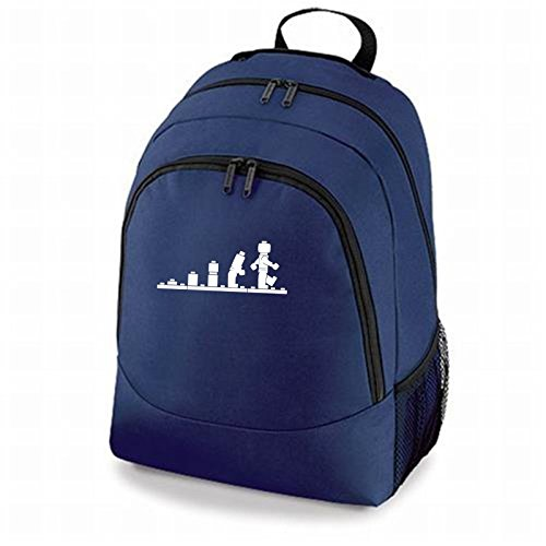 universal-novelty-backpack-evolution-of-a-lego-man-building-bricks-lego-inspired-french-navy