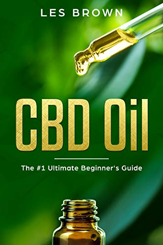 cbd oil for anxiety cbd oil for arthritis