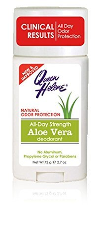 queen-helene-aloe-deodorant-stick-27-ounce-6-per-case-by-queen-helene