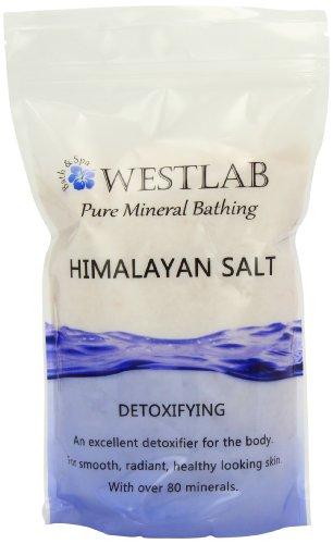 westlab-sale-rosa-dellhimalaya-confezione-da-1kg
