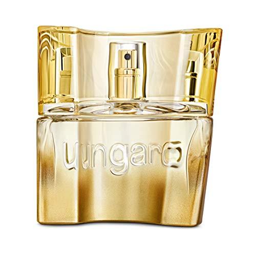 Emanuel Ungaro Gold - Eau De Toilette - 30 ml