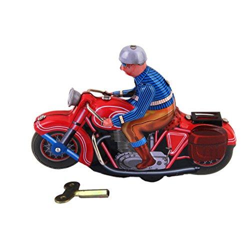 finiscono-motore-rosso-bambini-modello-di-moto-orologeria-giochi-giocattoli-in-metallo-da-collezione