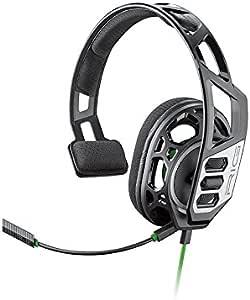 Plantronics Rig 100hx Xbox Elektronik