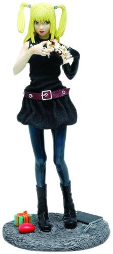 Jun Planning RESJUN008 - Figurita de Personaje de Death Note 1