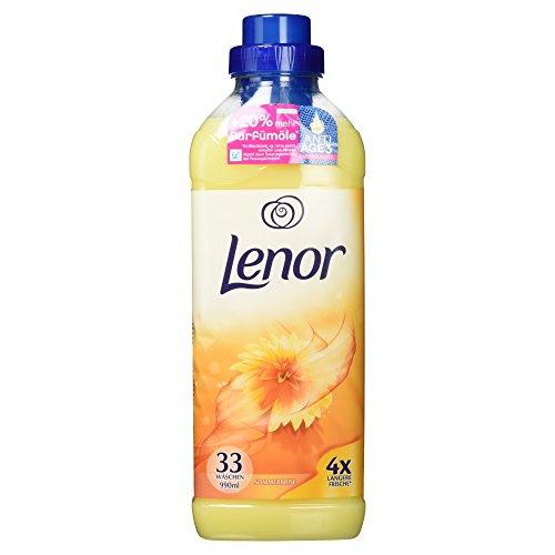 lenor-weichspuler-sommerbrise-990-ml