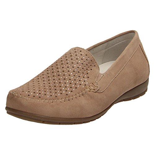 Gabor Comfort Basic