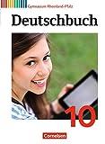ISBN 3060624070