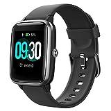 yamay-smartwatch-orologio-fitness-uomo-donna-smart
