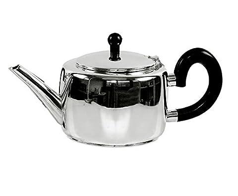 Teekanne Sheffield 1,2 L