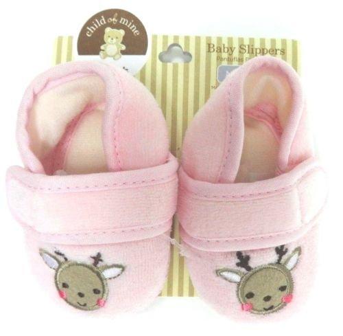 carter-s-baby-slipper-zapatos-pap-noel-santa-50-56us-size-newborn
