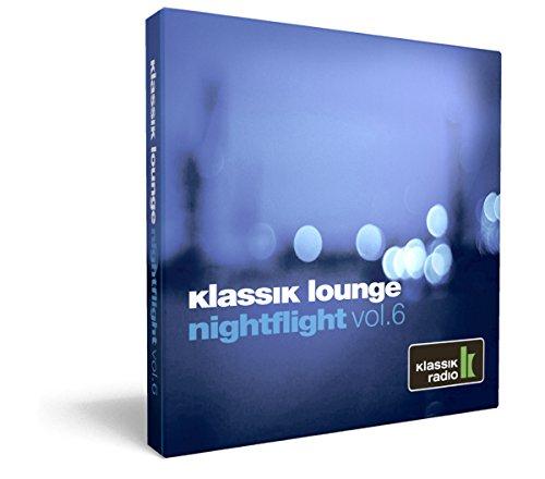 Lounge Ersatz (Klassik Lounge Nightflight Vol. 6)