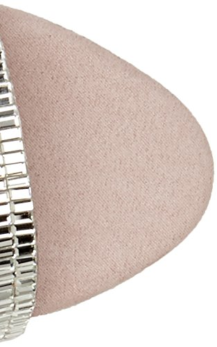 Carvela - Gas, Scarpe col tacco Donna Beige (Beige (Nude))