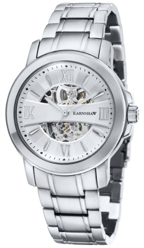 silver-the-plymouth-watch-by-thomas-earnshaw