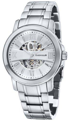 silver-the-plymouth-relojes-de-thomas-earnshaw