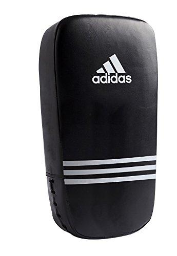 adidas Thai-Pad, Schwarz