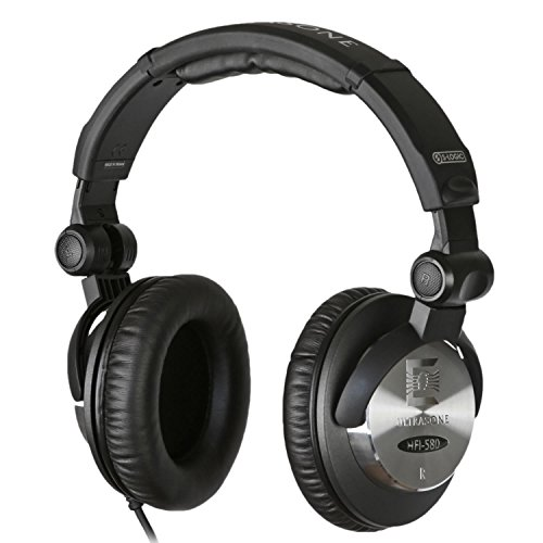 ultrasone-hfi-580-headphones