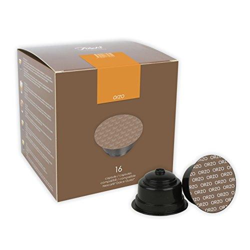16-Kapseln-Foschi-Produkte-Nescaf-Dolce-Gusto-Qualitt-Gerste