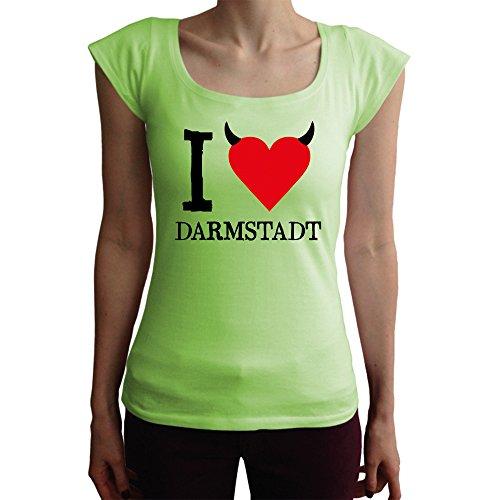 i-do-not-love-darmstadt-womens-t-shirt-mint-green-xl