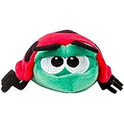 Kidrobot Mejores Amigos Bob edición Limitada de Peluche
