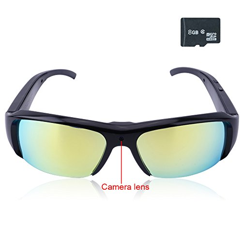wiseup-8gb-1920x1080p-hd-spy-camera-wearable-action-sport-dv-sunglasses-camcorder-video-recorder