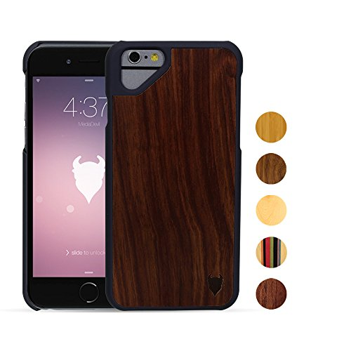 mediadevil-artisancase-apple-iphone-6-6s-le-style-b-wood-case-palissandre