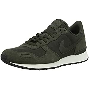 41A%2BUw5CkCL. SS300  - Nike Men's Air Force Sneakers