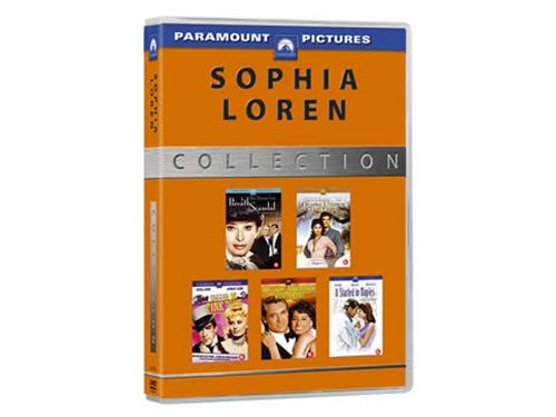 dvd-box-sophia-loren-collection-5-titel-gb